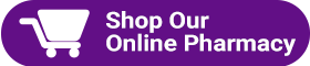 Shop Westchester Veterinary Clinic's Online Pharmacy
